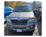 Lot: 23 - 2003 Lincoln Navigator SUV