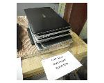 Lot: 3356 - (5) LAPTOPS