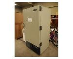 Lot: 3374 - UPRIGHT ULTRA FREEZER
