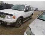 Lot: Q 35-B49312 - 2004 FORD EXPEDITION SUV