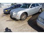 Lot: 02-164980 - 2010 Chrysler 300