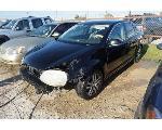 Lot: 27-165839 - 2006 Volkswagen Jetta