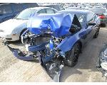 Lot: 1927987 - 2014 FORD MUSTANG - NON-REPAIRABLE