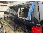 Lot: 14-S240113 - 2004 FORD EXPEDITION SUV