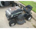 Lot: ANSC-29.COLLEGESTATION - Yard Machine Lawn Mower