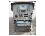 Lot: ANSC-32.COLLEGESTATION - Miller Trailblazer 250G Welder