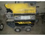 Lot: ANSC-53.COLLEGESTATION - Landa Pressure Washer