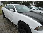 Lot: 22 - 2013 DODGE CHARGER