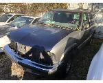 Lot: 05-S240267 - 2000 CHEVY BLAZER SUV