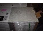 Lot: 1755 - (80 Boxes) of Peel & Stick Tile