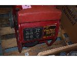 Lot: 1767 - (2) Wheel House Generators & Miter Saw