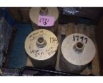 Lot: 1797 - (3) Coreing Bits