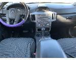 Lot: 6 - 2004 Mitsubishi Endeavor SUV - Key / Started & Drove