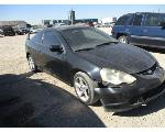 Lot: R 09-011340 - 2003 ACURA RSX