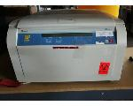 Lot: VMDA-03. AMARILLO - Thermo Scientific Centrifuge w/ Motor