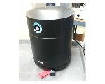 Lot: VMDA-15. AMARILLO - Air Purifier/Scrubber