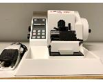 Lot: VMDL-01. COLLEGESTATION - Rankin Microtome