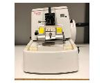 Lot: VMDL-03. COLLEGESTATION - Thermo Scientific Microtome