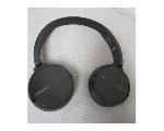 Lot: F983 - BLUETOOTH HEADSET