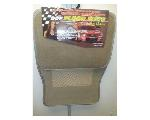 Lot: F988 - (2) SETS OF AUTO FLOOR MATS