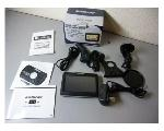Lot: F990 - CAR GPS
