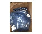 Lot: F994 - BOX OF SHIRTS