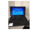 Lot: F997 - LAPTOP