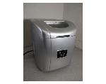 Lot: G003 - ICE MAKER