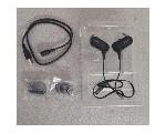 Lot: G006 - WIRELESS SPORT HEADPHONES