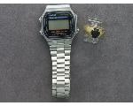 Lot: 8035 - WATCH & 10K RING