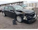 Lot: 134902 - 2012 Chrysler 200 - Key