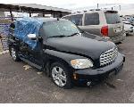Lot: 508281 - 2006 Chevrolet HHR