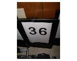 Lot: 36-40 - (5) MONITORS