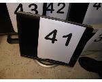 Lot: 41-45 - (5) MONITORS