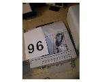 Lot: 96-100 - (5) PRINTERS