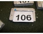 Lot: 106-110 - PRINTER & (4) SCANNERS