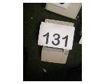 Lot: 131-134 - (3) PRINTERS & AUDIO EQUIPMENT