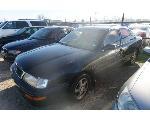 Lot: 10-166592 - 1997 Toyota Avalon