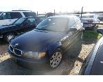 Lot: 11-166742 - 2005 BMW 325I