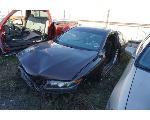 Lot: 29-162749 - 2013 Honda Accord