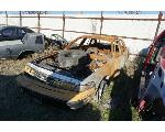 Lot: 30-156561 - 1995 Ford Crown Victoria