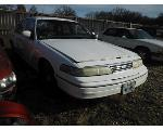 Lot: 07-687003C - 1994 FORD CROWN VICTORIA