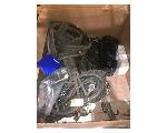 Lot: 04.IRV - AIR TURBINES, HARNESSES, SHIFTER CONTROLS, DIVIDERS