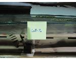 Lot: 16.IRV - (64) LENSES & GLASS
