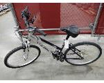Lot: 02-23401 - Marin Stinson Bike