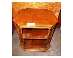 Lot: 02-23428 - Side Table
