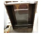 Lot: 02-23436 - Display Case