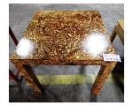 Lot: 02-23451 - Table