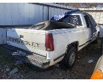 Lot: 05-S240425 - 1994 CHEVY 1500  PICKUP