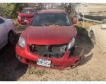Lot: 34671 - 2004 Mitsubishi Galant
